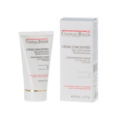Kem nám mờ thâm Chateau Rouge Concentrated Cream 400ml