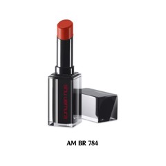 Son thỏi Shu Uemura Rouge Unlimited Amplified Matte AM BR 784