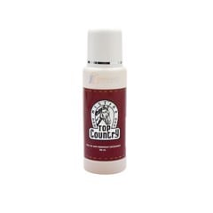 Mistine Top Country Roll-On Anti-Perspirant Deodorant 100ml