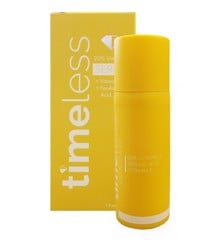 Serum Timeless 30ml 20% Vitamin C