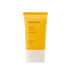 Kem Chống Nắng Innisfree Intensive Triple Care Sunscreen Spf 50 Pa++++ 20ml