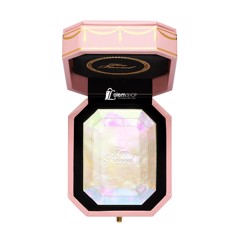 Phấn bắt sáng Too Faced Diamond Light Diamond Fire Highlighter 12g