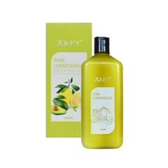 Kem ủ tóc Bưởi & Bơ Zoley Hair Conditioner 330ml