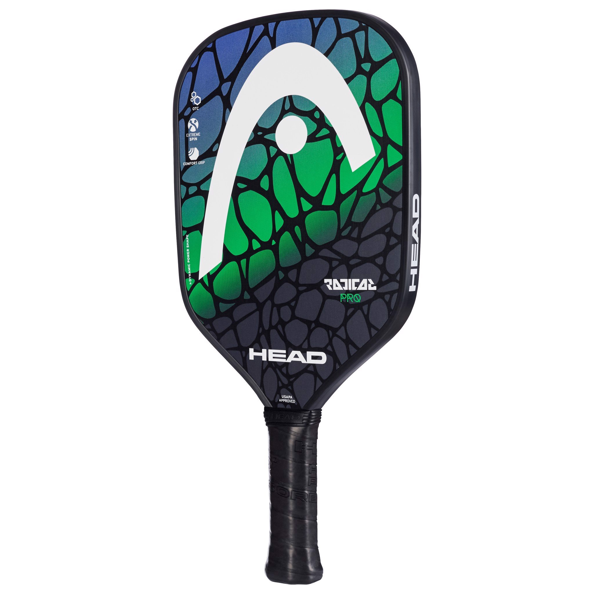 Vợt Pickleball Radical Pro