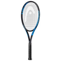 Challenge Lite MP (blue)