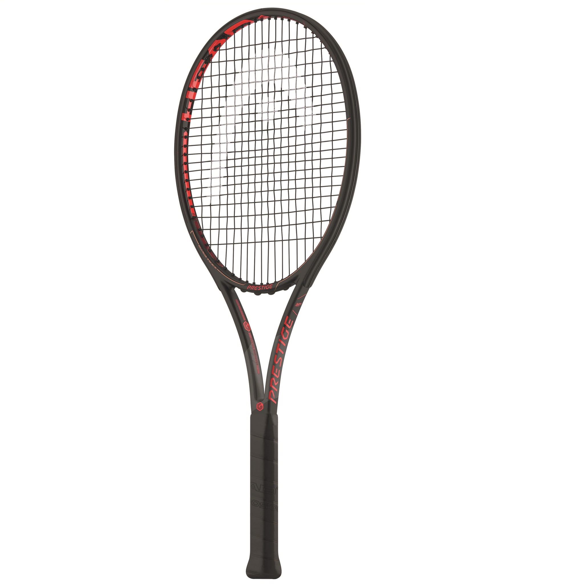 Graphene Touch Prestige MP