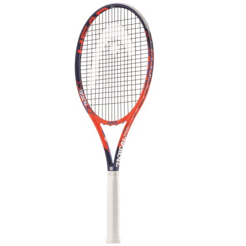 Graphene Touch Radical Pro