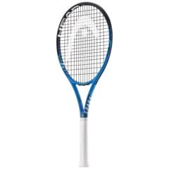 Vợt tennis MX Spark Tour (blue)
