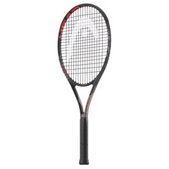 Vợt tennis MX Spark Elite (black)