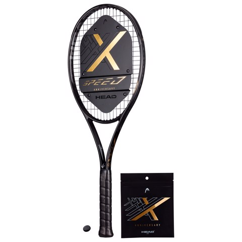 GRAPHENE 360 SPEED X MP