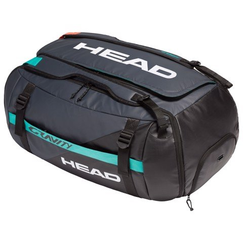 Ba lô Gravity Duffle Bag