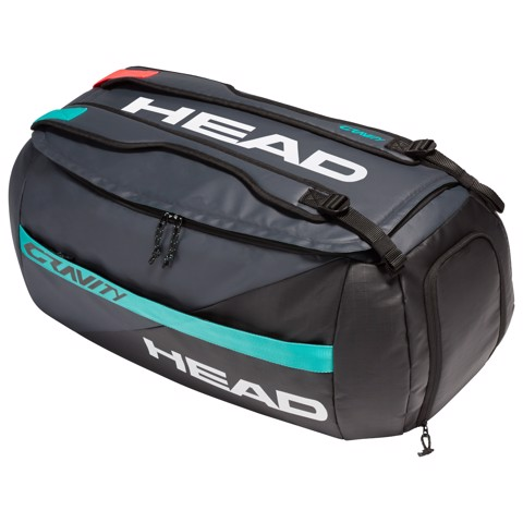 Túi Gravity Sport Bag