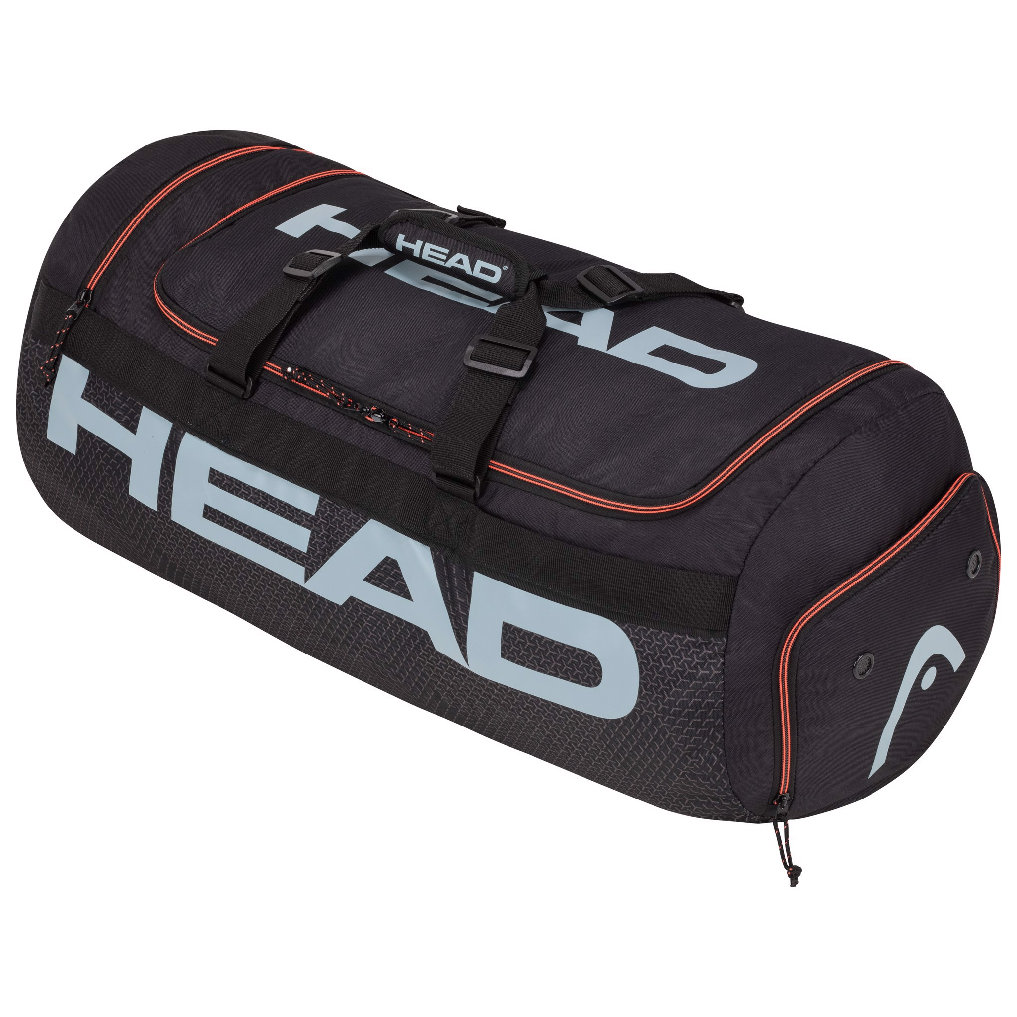 Túi Tour Team Sport Bag