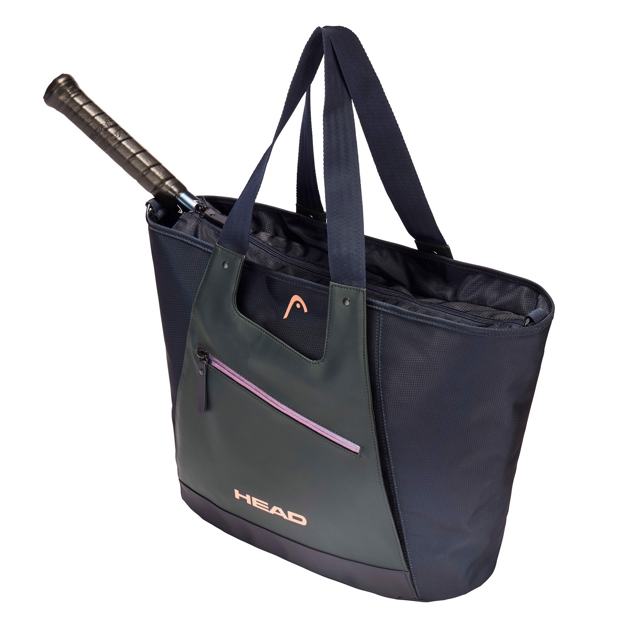 Túi WOMEN'S TOTE BAG