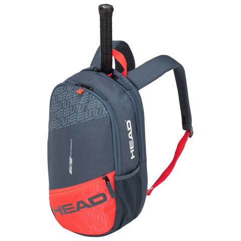 Ba lô Elite Backpack (2 màu)