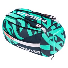 Túi Gravity R-PET Sport Bag