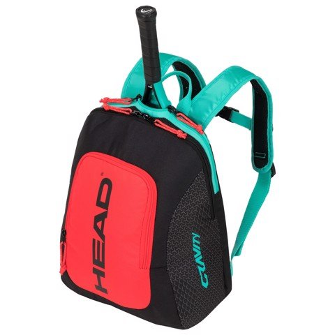 Ba lô Kids Backpack Gravity