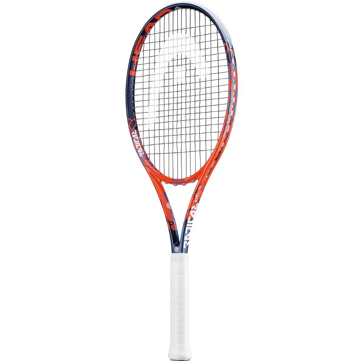 Graphene Touch Radical MP Lite
