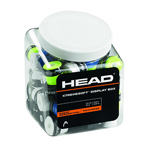 HEAD ExtremeSoft Display Box