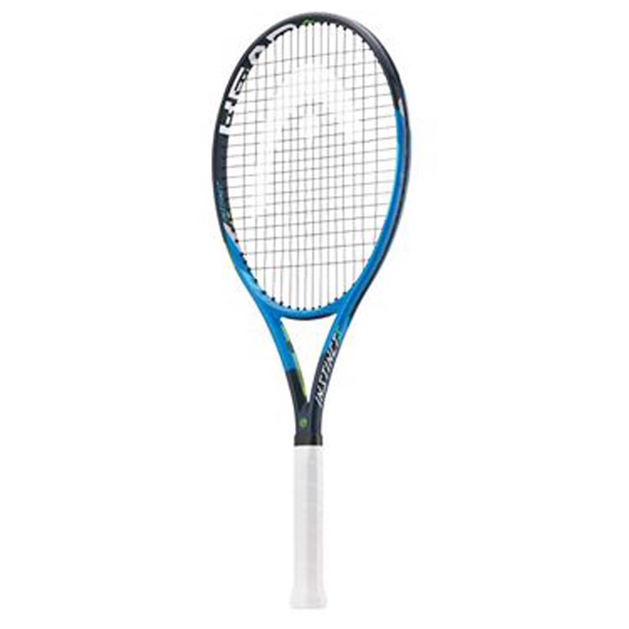Graphene Touch Instinct JR.