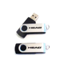 Head USB 16GB