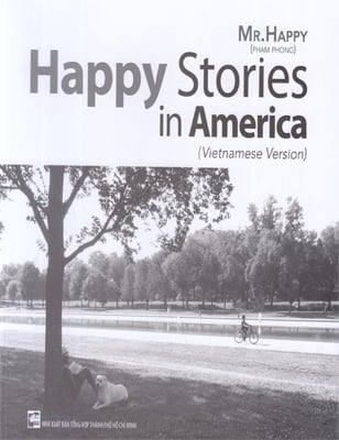 Happy Stories in America