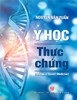 Y học thực chứng (Evidence - based Medicine)