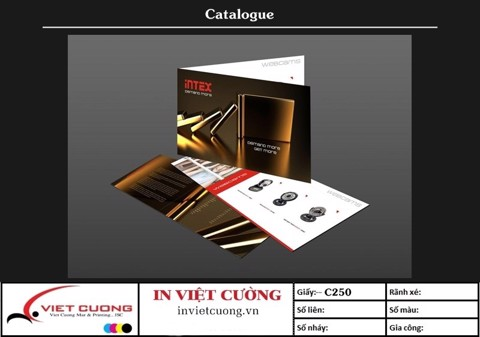In catalogue mẫu 6
