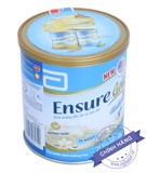 sua-ensure-gold-it-ngot-vani-400g-2