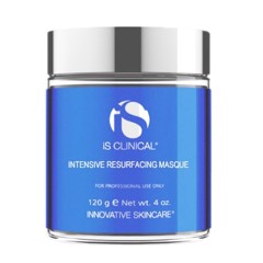 Mặt Nạ Tẩy Tế Bào Chết iS Clinical Intensive Resurfacing Masque