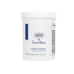Mặt Nạ Cấp Ẩm Jean D'Arcel Hyaluronic Face Mask