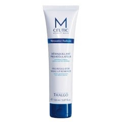 Gel Tẩy Trang Thalgo MCEUTIC Pro-Regulator Make-up Remover