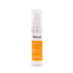 Tinh Chất Trị Nám Murad Advanced Active Radiance Serum