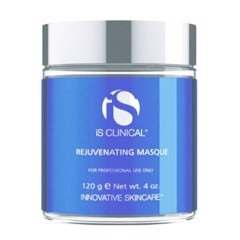 Mặt Nạ Trẻ Hóa Da iS Clinical Rejuvenating Masque (Mint)