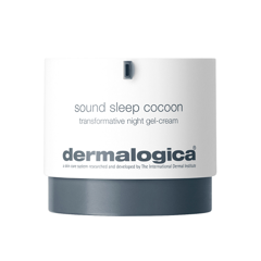 Mặt Nạ Ngủ Dermalogica Sound Sleep Cocoon