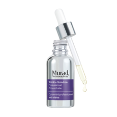 Tinh Chất Trẻ Hóa Da Murad Wrinkle Solution Professional Concentrate