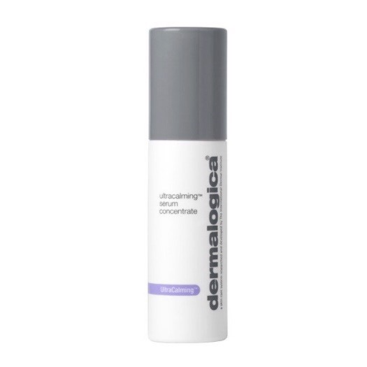 Tinh Chất Dưỡng Da Dermalogica UltraCalming Serum Concentrate