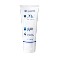 Kem Chống Nắng Obagi Nuderm Healthy Skin Protection SPF35