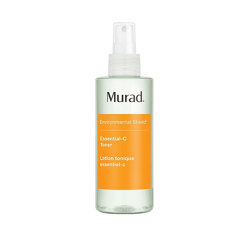 Nước Hoa Hồng Murad Environmental Shield Essential-C Toner