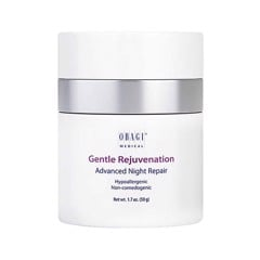 Kem Dưỡng Phục Hồi Da Ban Đêm Obagi Gentle Rejuvenation Advanced Night Repair