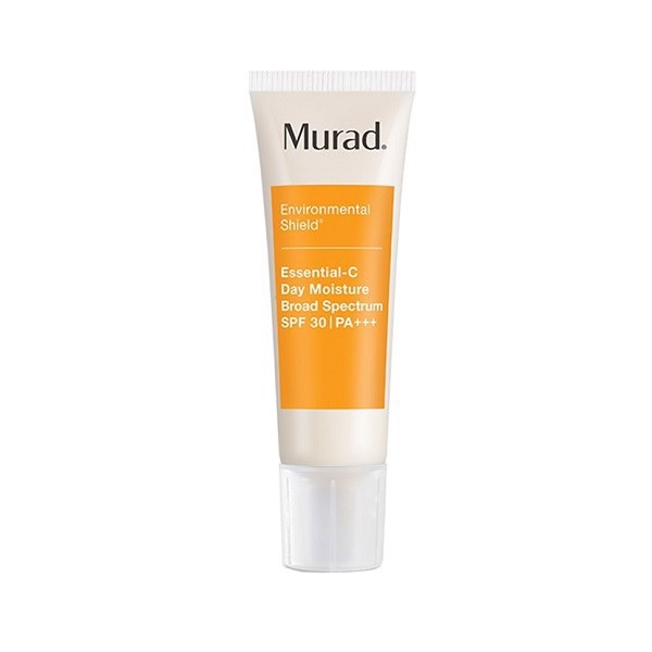Kem Dưỡng Da Ban Ngày Murad Environmental Shield Essential-C Day Moisture Broad Spectrum SPF 30 PA+++