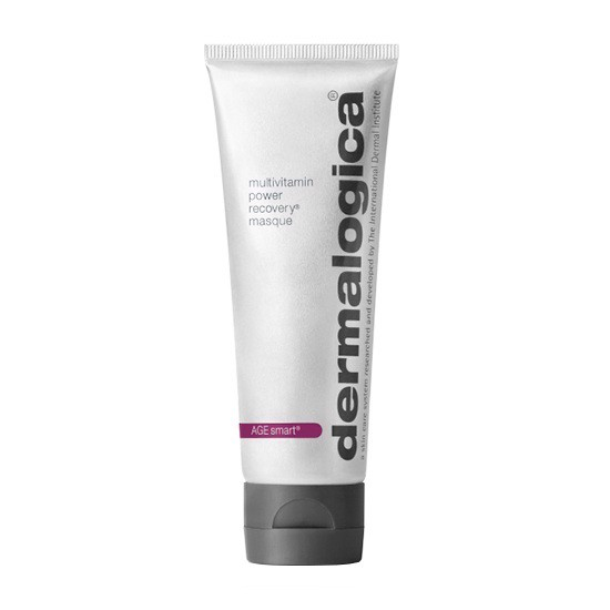 Mặt Nạ Phục Hồi Dermalogica MultiVitamin Power Recovery Masque
