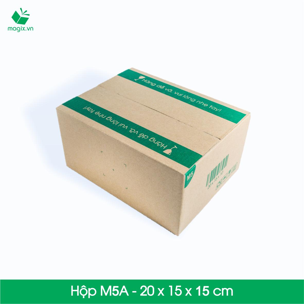 Đến với Magix có rất nhiều mẫu thùng carton giá rẻ cho bạn lựa chọn