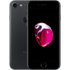 Apple iPhone 7 Plus 32GB Global