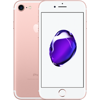 Apple iPhone 7 Plus 128GB Global