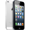 Apple iPhone 5 16GB Global - (New 99%)