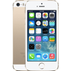 Apple iPhone 5S 16GB Global - (New 99%)