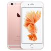 Apple iPhone 6S Plus 64GB Global (New 99%)