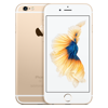 Apple iPhone 6S 32GB Global