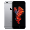 Apple iPhone 6S Plus 16GB Global